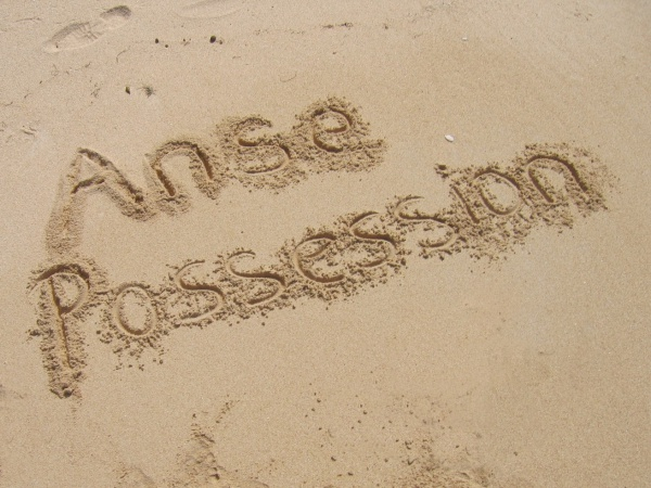 Anse Possession Praslin 001.jpg