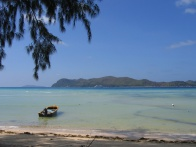 Anse Possession Praslin 002.jpg