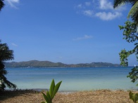 Anse Possession Praslin 003.jpg