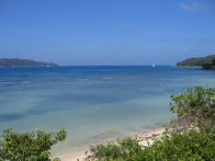 Anse Possession Praslin 004.jpg