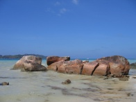 Anse Possession Praslin 005.jpg