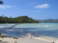 Anse Possession Praslin 008.jpg