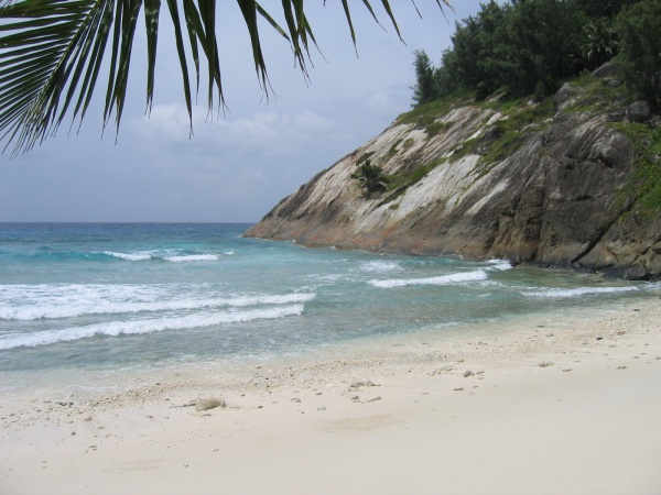 Grand Anse North Island 001.jpg