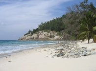 Grand Anse North Island 010.jpg